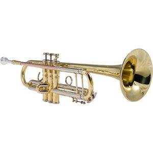 Trumpet real